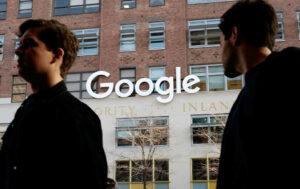 شکایت شرکت های گردشگری از گوگل