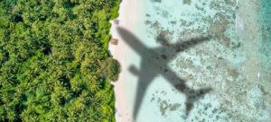 داده نمایی 8 ماهه صنعت جهانی گردشگری