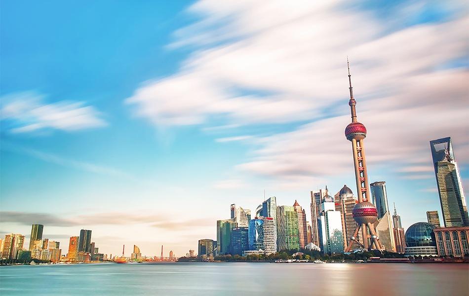 صادرات صنایع دستی به چین