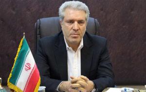 وزیر میراث فرهنگی، گردشگری و صنایع دستی